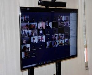Cons Com Video conferenza A011.jpg
