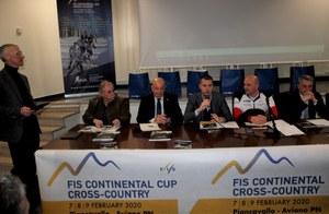 Conf St Coppa Europa Sci fondo 006.JPG