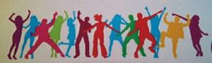 Ballo Gruppo Colori 004.JPG