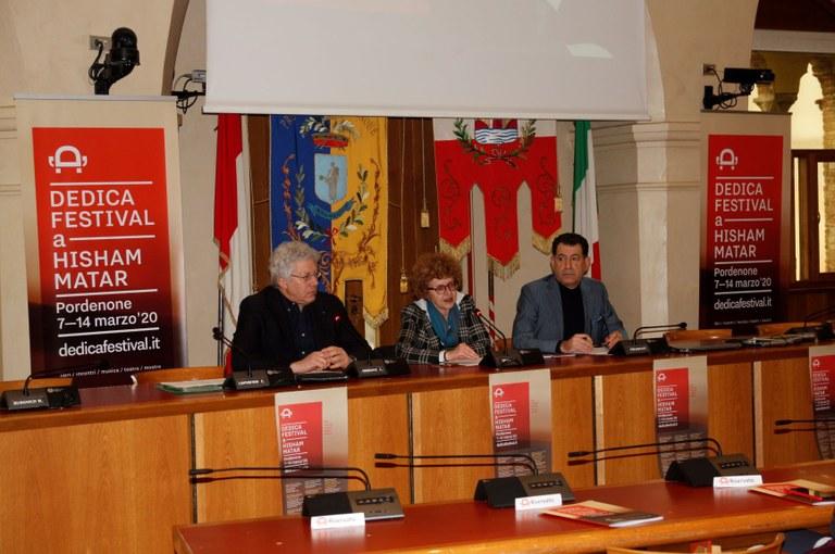 Presentazione Dedica 2020 2009.JPG