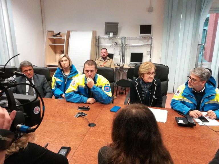 prefetto_sindaco_assessori_protezione_civile_emergenza.jpg