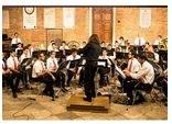 Filarmonica in Loggia.JPG