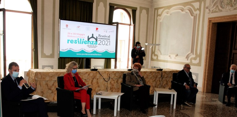 Festival Resilienza  conf stampa A 002.jpg