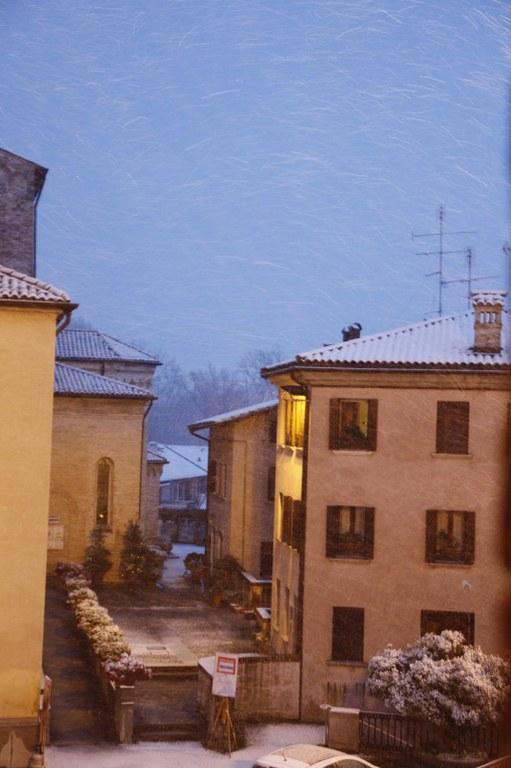 Neve a Pordenone 003.JPG