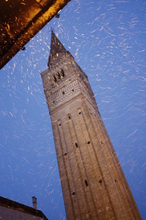 Neve a Pordenone 005.JPG