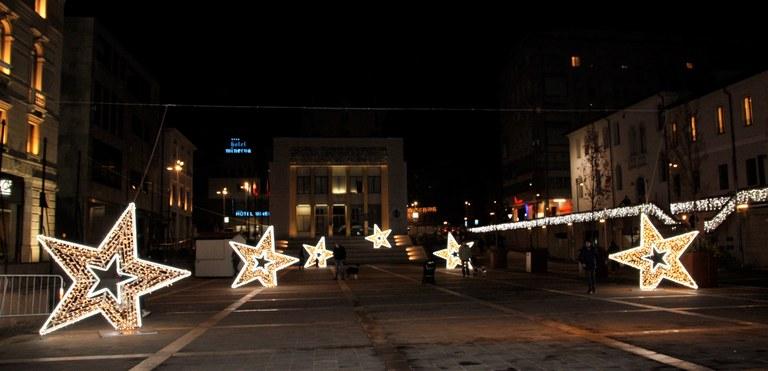 Natale 2020 luci  A011.jpg