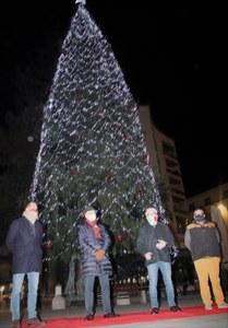Natale 2020 luci B20.jpg
