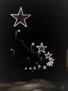 Natale 2020 luci D 043.jpg