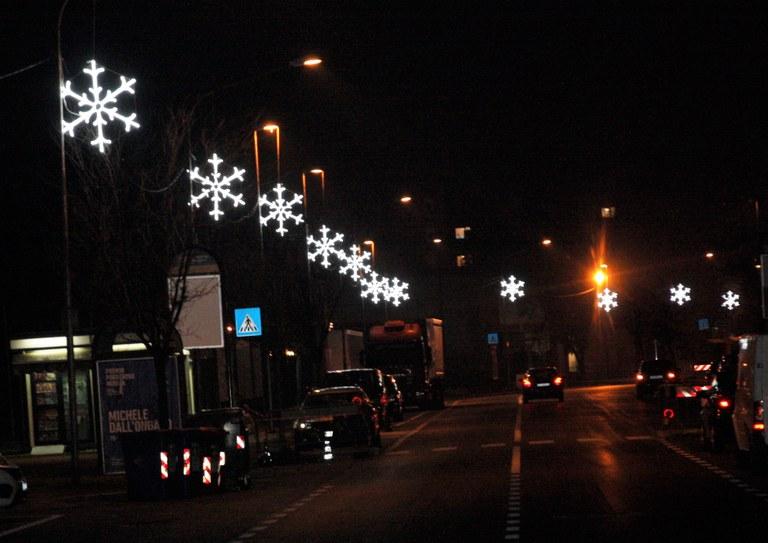 Natale 2020 luci  E052.jpg
