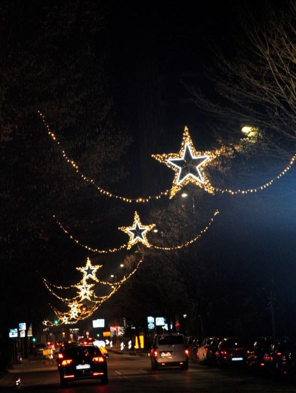 Natale 2020 luci G071.jpg