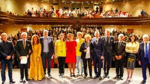 Pnlegge 2019 in teatro_K1A8726.jpg