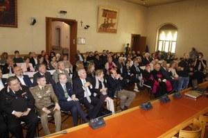 Premio San Marco