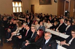 San Marco Premio 007.jpg