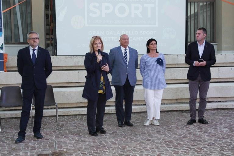 Giornata Sport e  2 giugno 020.JPG