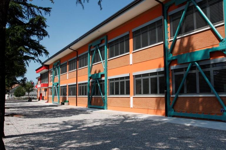 Scuola IV Novembre V 111.jpg