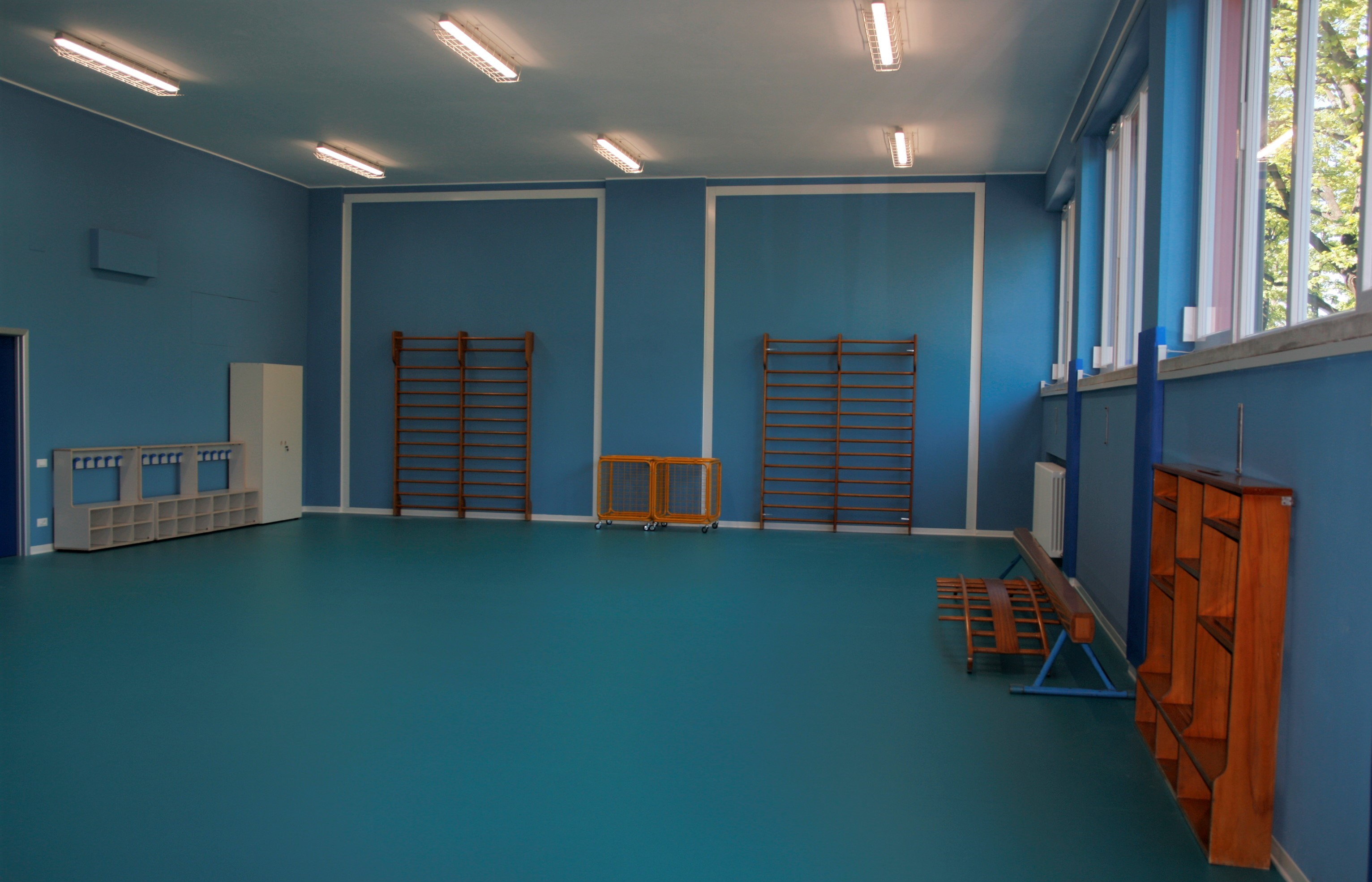 Scuola IV NovembrePL 079.jpg