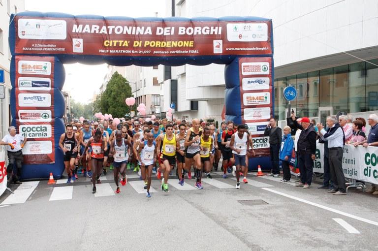 Maratonina 2019 MM1 022.JPG