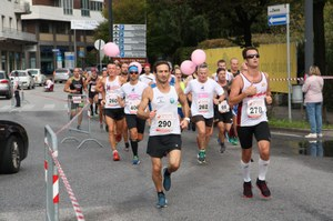 Maratonina 2019 MM3069.JPG