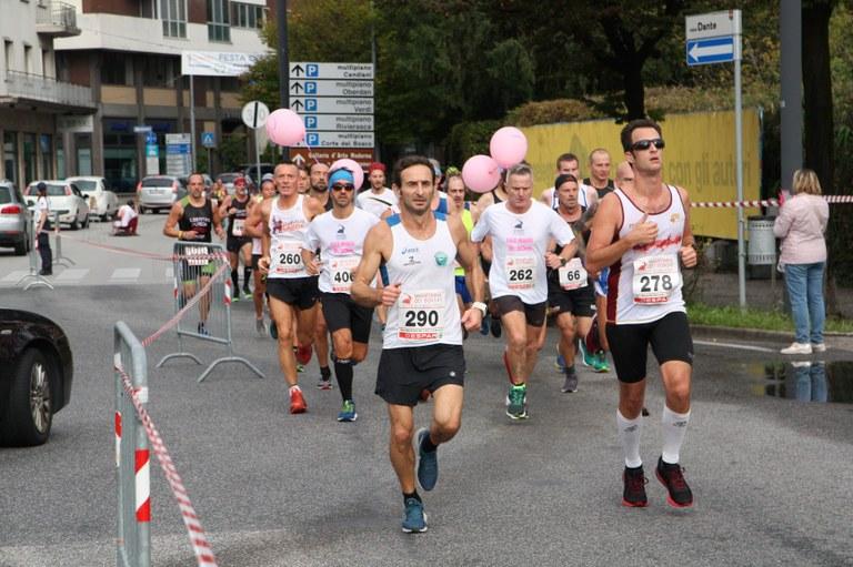 Maratonina 2019 MM3069.JPG