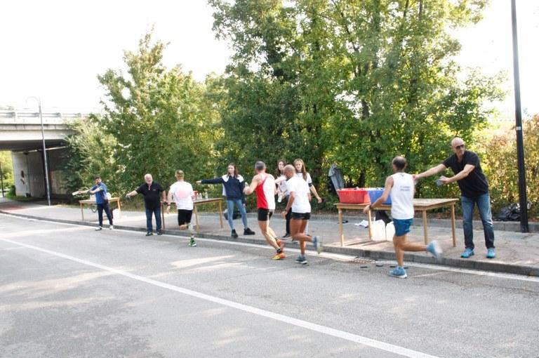 Maratonina 2019 MM5122.JPG
