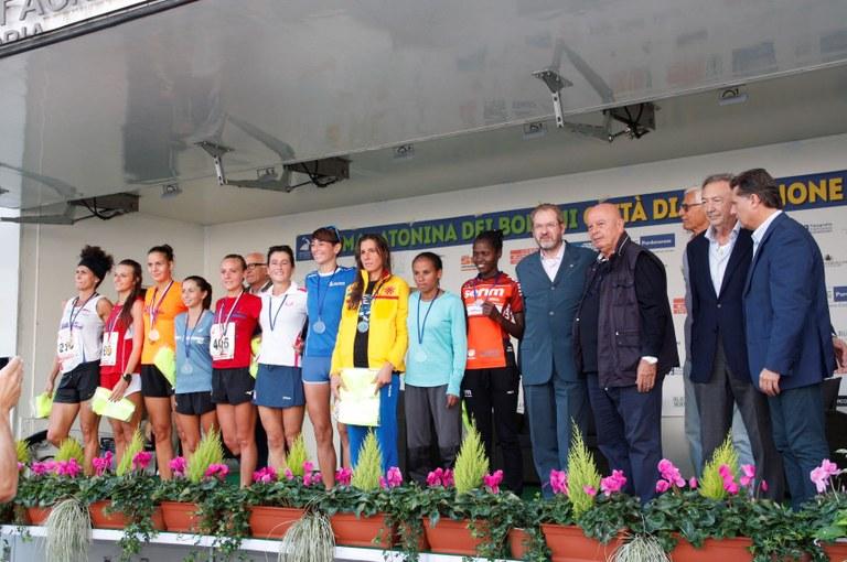 Maratonina 2019 MM6177.JPG