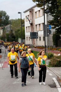 Maratonina 2019MM4090.JPG