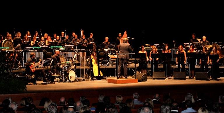 Mostra Pordenone serata  Concert1 040.jpg