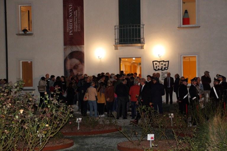 Mostra Pordenone Villa Galvani Pubbl4104.jpg