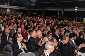 Mostra Pordenone Villa Galvani Publ2 045.jpg