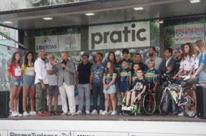 Giro  FVG 040.JPG