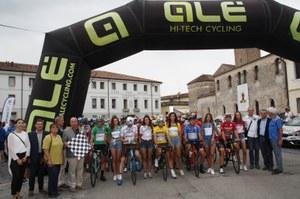 Giro  FVG 069.JPG