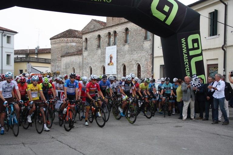 Giro  FVG 078.JPG