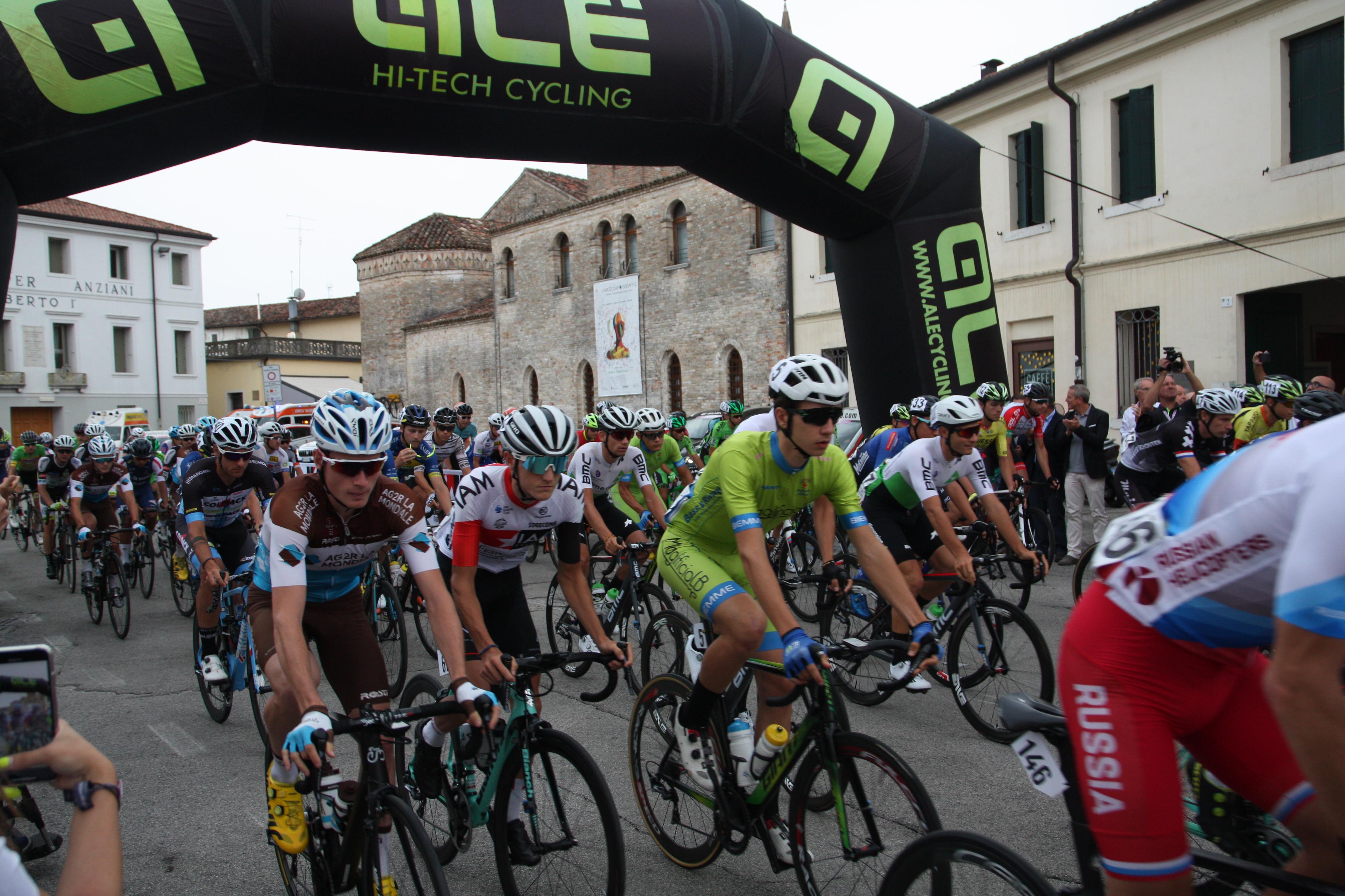 Giro  FVG 086.JPG