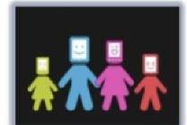 Logo Genitori connessi.JPG
