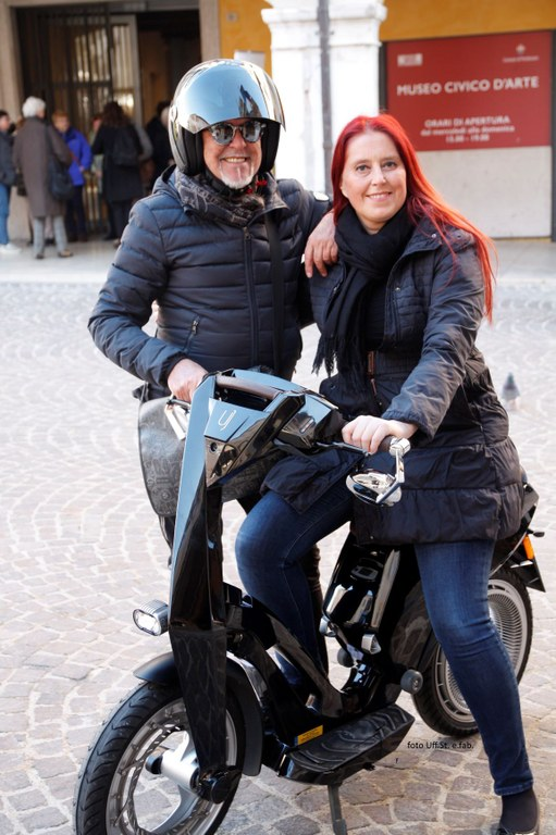 Bicicletta UJ 006.JPG