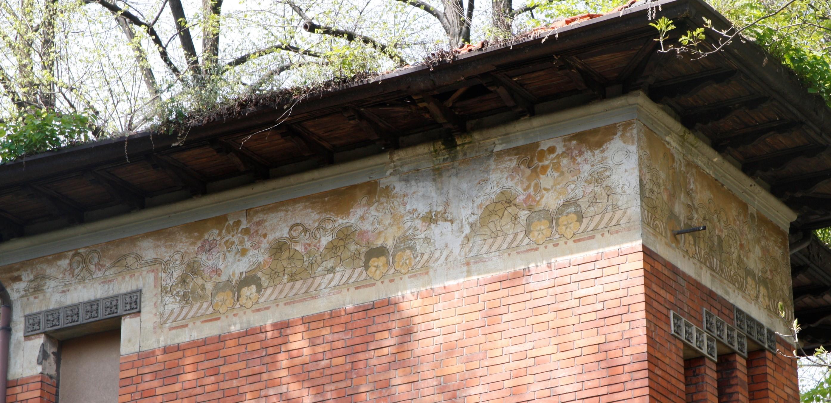 Liberty affreschi_4931.jpg