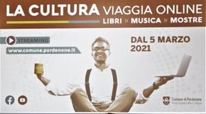 Cultura viaggia on lineA 009.jpg