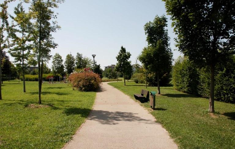 Parco Cimolai _MG_6236.jpg