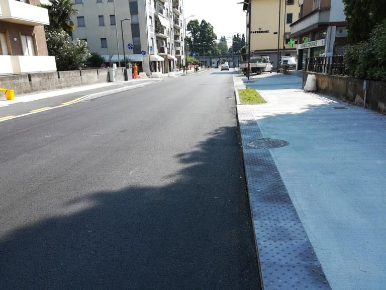 via cappuccini_asfalto.jpg