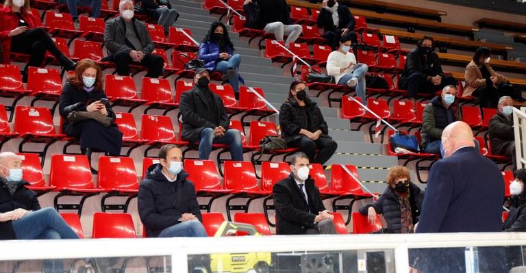 Sanificazione Palazzetto Sport A016.jpg