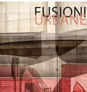 Fusioni Urbane.JPG