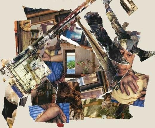 Fragments .JPG