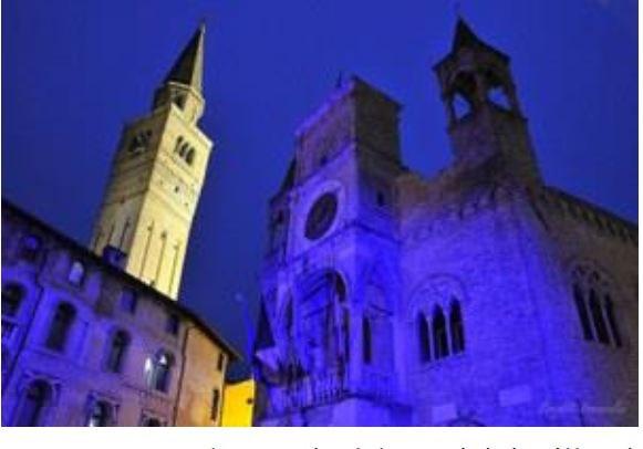 Municipio in blu.JPG