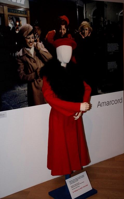 Mostra F Fellini A002.jpg