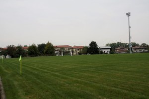 A  Impianto sportivo Rugby A015.jpg