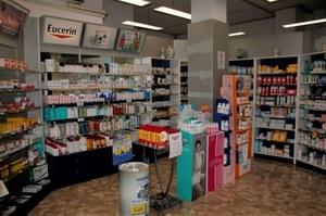 Farmacia Interno 023.jpg