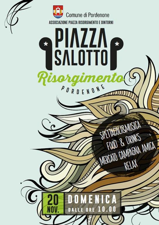 locandina-piazza-salotto-20-novembre-2016.jpg