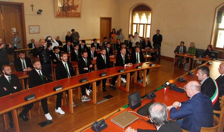 Pordenone Calcio per B  sala  019 (2).jpg