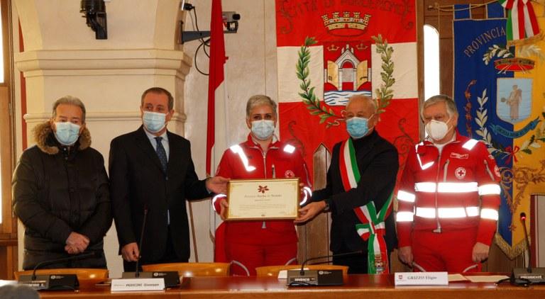 Premio Stella di NataleA  2020 010.jpg