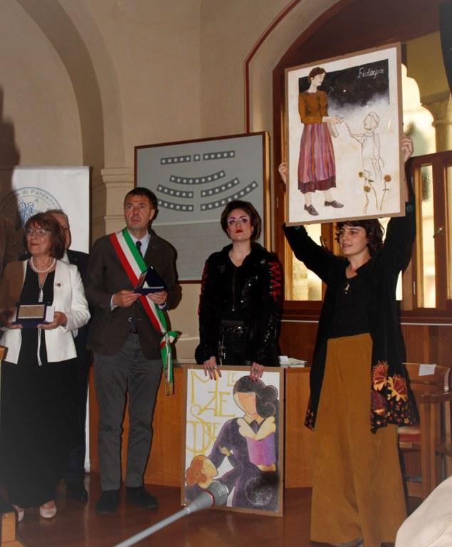Premio Vittoria alata 2019  Opere 027.jpg